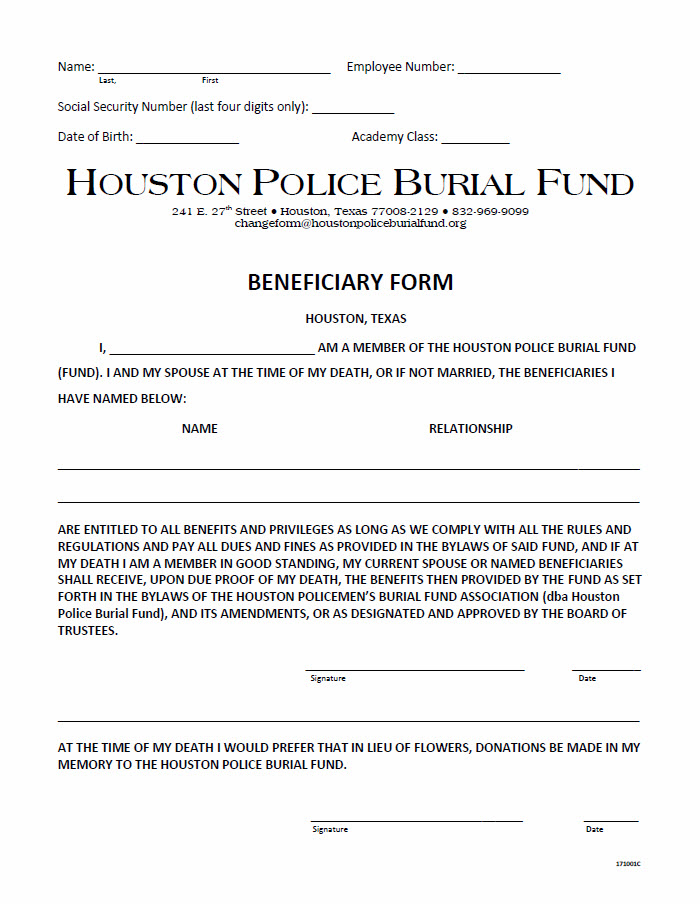 Beneficiary Form.jpg