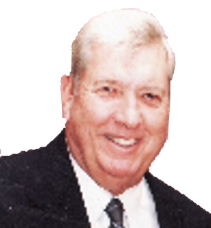 Board Fred Walschburger.jpg