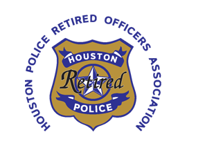 Houston Police Retired Officers Association