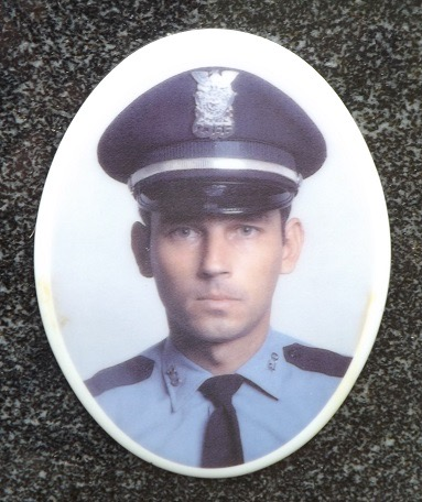 Officer Loftim A.JPG