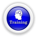TrainingLogo.jpeg