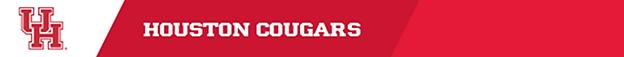UH_Cougars_Logo.png